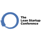Logo_The-Lean-Start-Up_theleanstartup.com_dian-hasan-branding_US-3