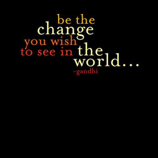 Innovation Branding Quotes Mahatma Gandhi IDEAS INSPIRING Extraordinary Branding Quotes