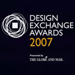 Design-Exchange-Awards_2007_CA-5