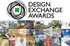Design-Exchange-Awards_2010_CA-3