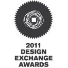 Design-Exchange-Awards_2011_CA-7