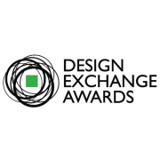 Design-Exchange-Awards_CA-1
