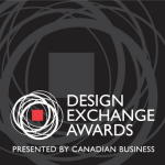 Design-Exchange-Awards_CA-4