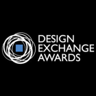 Design-Exchange-Awards_CA-6