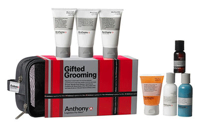 Logo_Anthony-Logistics-Skincare-line-for-Men_www.anthony.com_dian-hasan-branding_US-10