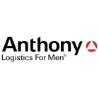Logo_Anthony-Logistics-Skincare-line-for-Men_www.anthony.com_dian-hasan-branding_US-14