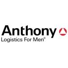 Logo_Anthony-Logistics-Skincare-line-for-Men_www.anthony.com_dian-hasan-branding_US-14