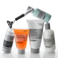 Logo_Anthony-Logistics-Skincare-line-for-Men_www.anthony.com_dian-hasan-branding_US-16
