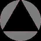 Logo_Anthony-Logistics-Skincare-line-for-Men_www.anthony.com_dian-hasan-branding_US-23