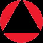 Logo_Anthony-Logistics-Skincare-line-for-Men_www.anthony.com_dian-hasan-branding_US-24