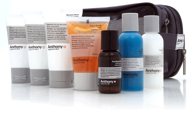 Logo_Anthony-Logistics-Skincare-line-for-Men_www.anthony.com_dian-hasan-branding_US-25