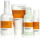 Logo_Anthony-Logistics-Skincare-line-for-Men_www.anthony.com_dian-hasan-branding_US-27