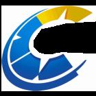 Logo_ANWB_NL-2