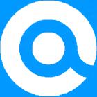 Logo_Aseproce_Asociación-española-de-promotores-de-cursos-en-el-extranjero_Spanish-Association-Promotion-of-Spanish-Language-Courses-for-Foreigners_www.aseproce.org_dian-hasan-branding_ES-6