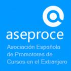 Logo_Aseproce_Asociación-española-de-promotores-de-cursos-en-el-extranjero_Spanish-Association-Promotion-of-Spanish-Language-Courses-for-Foreigners_www.aseproce.org_dian-hasan-branding_ES-4