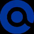 Logo_Aseproce_Asociación-española-de-promotores-de-cursos-en-el-extranjero_Spanish-Association-Promotion-of-Spanish-Language-Courses-for-Foreigners_www.aseproce.org_dian-hasan-branding_ES-2