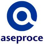 Logo_Aseproce_Asociación-española-de-promotores-de-cursos-en-el-extranjero_Spanish-Association-Promotion-of-Spanish-Language-Courses-for-Foreigners_www.aseproce.org_dian-hasan-branding_ES-1