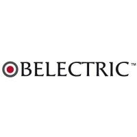 Logo_Belectric_dian-hasan-branding_1