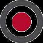 Logo_Belectric_dian-hasan-branding_2