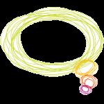 Logo_Big-Thinking_dian-hasan-branding_CA-10