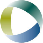 Logo_BioTrove_dian-hasan-branding_Woburn-MA-US-2