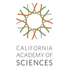 Logo_California-Academy-of-Schiences_www.calacademy.org_dian-hasan-branding_SF-CA-US-1