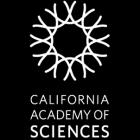Logo_California-Academy-of-Schiences_www.calacademy.org_dian-hasan-branding_SF-CA-US-3