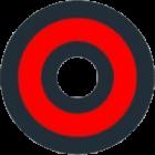 Logo_Catalan-Arts_www.catalanarts.cat_dian-hasan-branding_Catalunya-ES-1