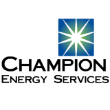 Logo_Champion-Energy-Services_1