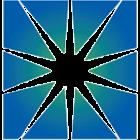 Logo_Champion-Energy-Services_3