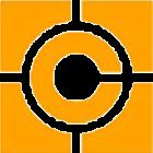 Logo_Chief_dian-hasan-branding_US-2