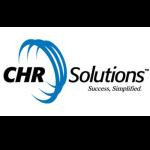 Logo_CHR-Solutions_dian-hasan-branding_US-1