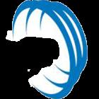 Logo_CHR-Solutions_dian-hasan-branding_US-2