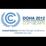 Logo_COP-18-CN18-Conference_www.cop18.qa_UAE-1