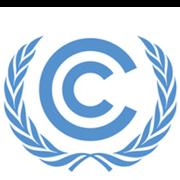 Logo_COP-18-CN18-Conference_www.cop18.qa_UAE-2