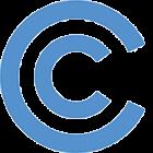 Logo_COP-18-CN18-Conference_www.cop18.qa_UAE-3