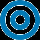 Logo_Cupido-Branding-Agency_dian-hasan-branding_Lisbon-PT-10