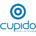 Logo_Cupido_www.cupido.pt_index.aspx_PT-1