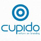 Logo_Cupido_www.cupido.pt_index.aspx_PT-2