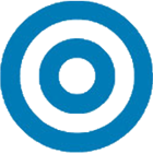 Logo_Cupido_www.cupido.pt_index.aspx_PT-3