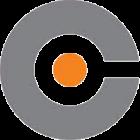 Logo_Cyberpoint_dian-hasan-branding_2