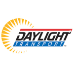 Logo_Daylight-Transport_dian-hasan-branding_US-1