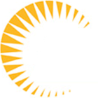 Logo_Daylight-Transport_dian-hasan-branding_US-2