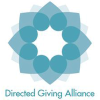 Logo_DGA-Directed-Giving-Alliance_dian-hasan-branding_US-1