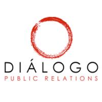 Logo_Dialogo-PR_www.dialogo.us_dian-hasan-branding_La-Jolla-CA-US-1
