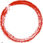 Logo_Dialogo-PR_www.dialogo.us_dian-hasan-branding_La-Jolla-CA-US-2