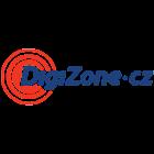 Logo_Digizone_www.digizone.cz_dian-hasan-branding_CZ-1