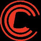 Logo_Digizone_www.digizone.cz_dian-hasan-branding_CZ-2