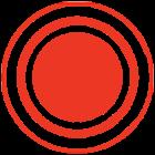 Logo_Digizone_www.digizone.cz_dian-hasan-branding_CZ-3