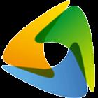 Logo_EFFRA-European-Factories-of-the-Future-Research-Association_dian-hasan-branding_EU-2